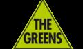 icon Australian Greens