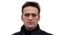 icon polls Alexey Navalny
