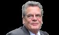 icon Joachim Gauck