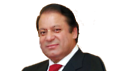icon Nawaz Sharif