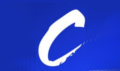 icon Partido Conservador Colombiano