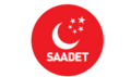 icon Saadet Partisi