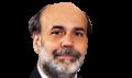 icon Ben Bernanke