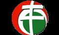 icon Jobbik Magyarországért Mozgalom