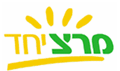 icon Meretz