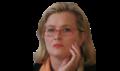 icon Ursula Plassnik
