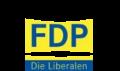 icon Freie Demokratische Partei