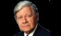 icon Helmut Schmidt