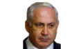 icon Benjamin Netanyahu