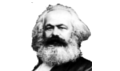 icon Karl Marx