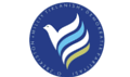 icon Uzbek National Revival Democratic Party