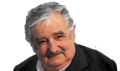 icon José Mujica Cordano
