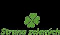 icon Strana zelených