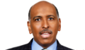 icon Michael Steele