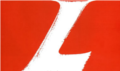 icon Partido Liberal Colombiano