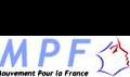 icon Mouvement pour la France