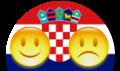 Politička situacija u Hrvatskoj