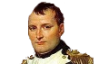 icon Napoléon Bonaparte