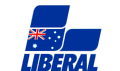 icon Liberal Party of Australia